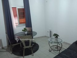Location appartement meublé 4 pièces - Douala