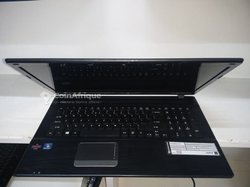 PC Packard Bell core i3