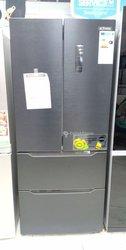 Réfrigérateur Astech Side by side