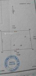 Terrains agricoles 4190 m² - Niaga