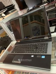 PC Samsung core i7