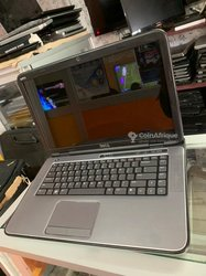 PC Dell XPS core i7