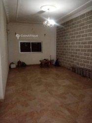 Location appartement 3 pièces - Kotto