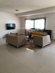 Location appartement 3 pièces meublées - Ngor Almadies