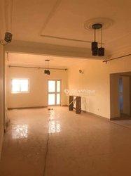 Location appartement 6 pièces - Biteng
