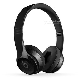 Casques Beats Solo 3