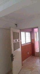 Location appartement 2 pièces - Ngousso