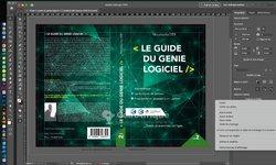 Livre Le Guide Du Génie Logiciel