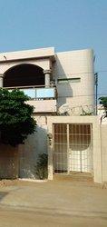 Location Appartement meublé 4 pièces - Avedji Lomé