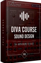 Livre - Diva Course