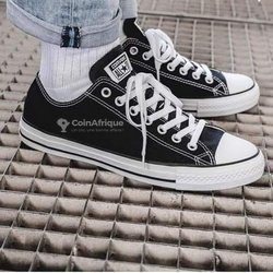 Baskets All-Stars Converse