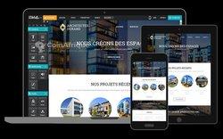 Création logiciels - applications web / mobile