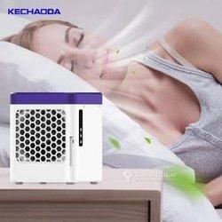 Mini climatiseur portatif personnel