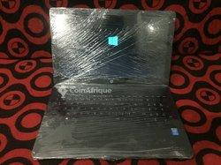 PC portable HP core i3 5ème génération