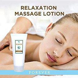 Lotion de massage relaxante Forever