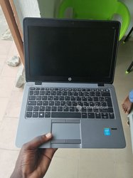 PC HP EliteBook 820 G2 - core i5
