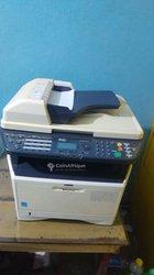 Photocopieur Kiocera