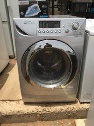 Machine à laver Daewood 10kg