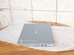 PC Asus Vivobook - core i5