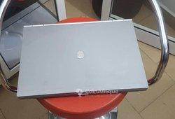 PC HP ProBook - core i7