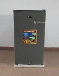 Réfrigérateur Néon 93 litres