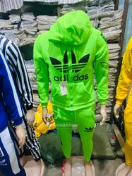 Survêtements Adidas