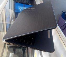 PC HP 15 - core i3