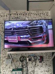 TV Samsung 49 pouces