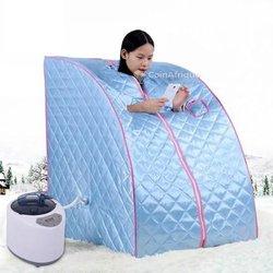 Sauna portable thérapeutique