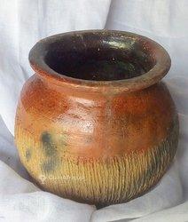 Canaris art potier