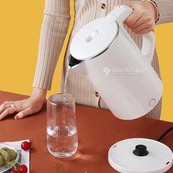 Bouilloire électrique 2.5 litres