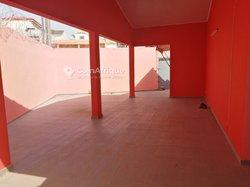 Vente Terrain 735 m² - Bietry