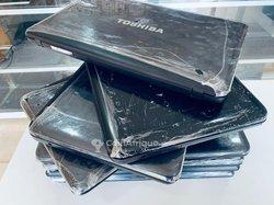 Toshiba c850 core i5