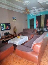 Location Maison 4 Pièces - Bamako