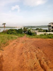 Vente Terrain 450 m² - Songon Agban
