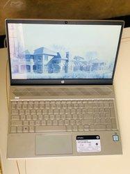 PC HP Pavilion - core i5