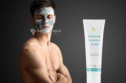 Masque visage Forever Marine Mask
