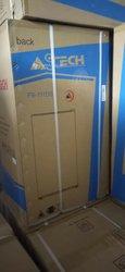 Réfrigérateur Astech