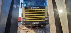 Scania 2002
