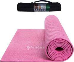 Nappe sport - yoga