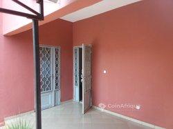 Location Villa 4 pièces - Kalaban Coura