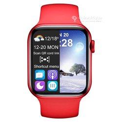 Smart Watch W55 Plus