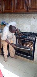 Entretien climatiseur - machine à laver - cuisinière