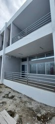 Vente Immeuble 600 m² - Cotonou