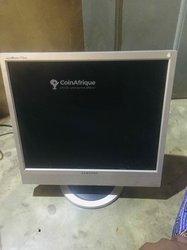 Poste ordinateur Samsung