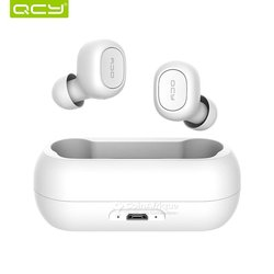 Qcy t1 bluetooth intra-auriculaire