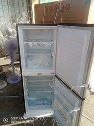 Réfrigérateur 2 battants 206 L