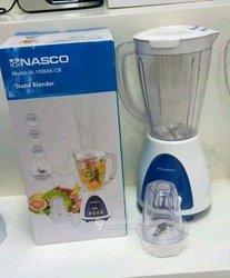 Mixeur Nasco