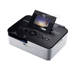 Imprimante Photot Canon Selphy CP 1000