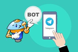Formation création Chatbot